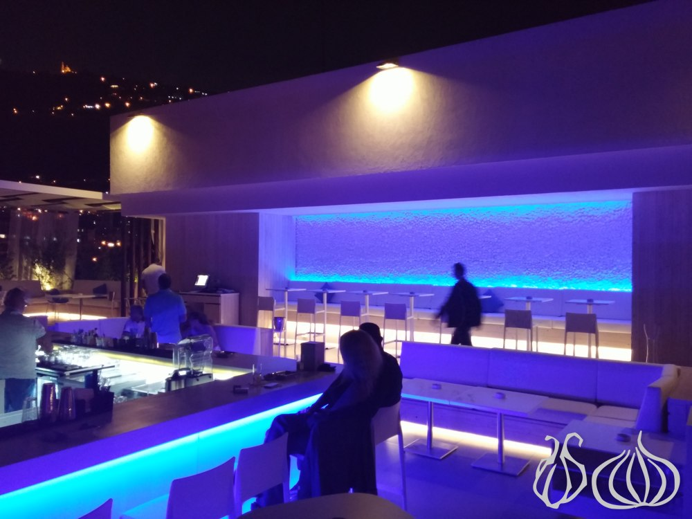 la-table-fine-japanese-restaurant-roof-lounge102014-10-13-01-09-44