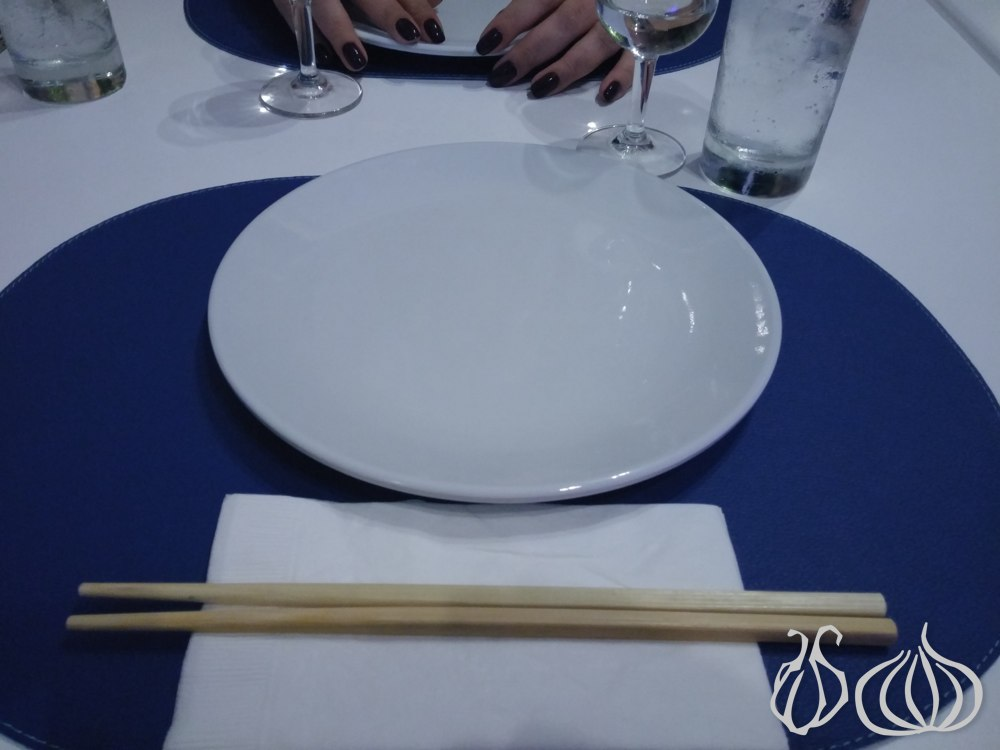 la-table-fine-japanese-restaurant-roof-lounge182014-10-13-01-10-42