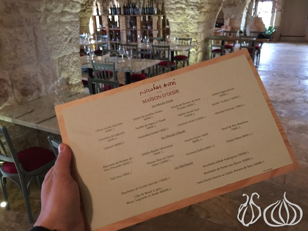 nicolas-audi-ixsir-restaurant-lunch-wine102014-12-23-09-47-03