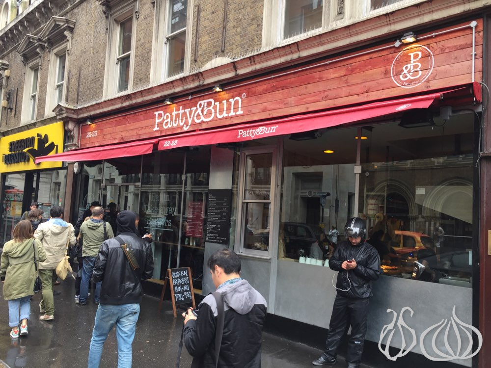 patty-bun-burger-london12015-06-07-10-35-46