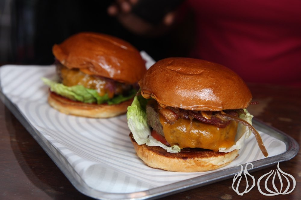 patty-bun-burger-london172015-06-07-10-36-31