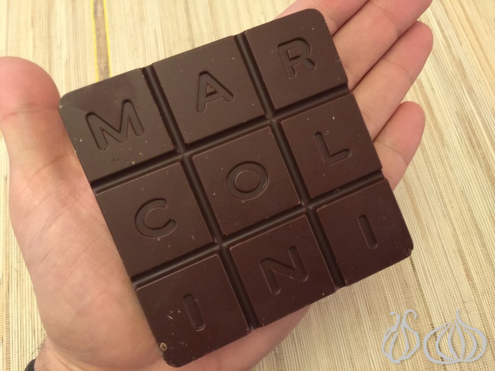 best of pierre marcolini french edition