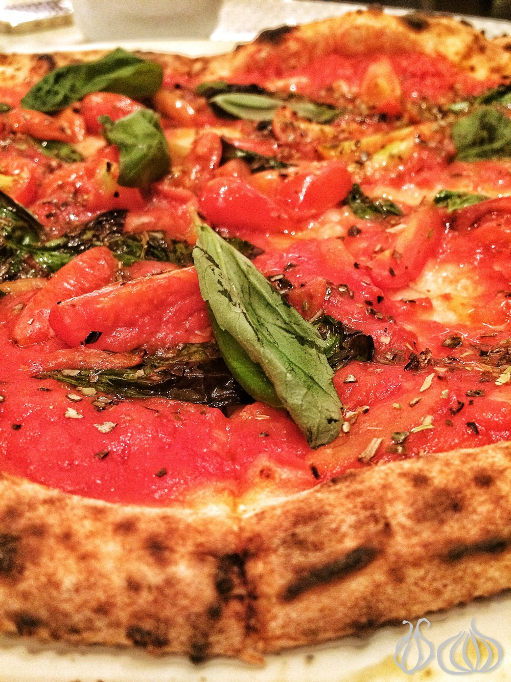 pzza-co-italian-pizza-restaurant-beirut-review322014-09-16-10-08-16