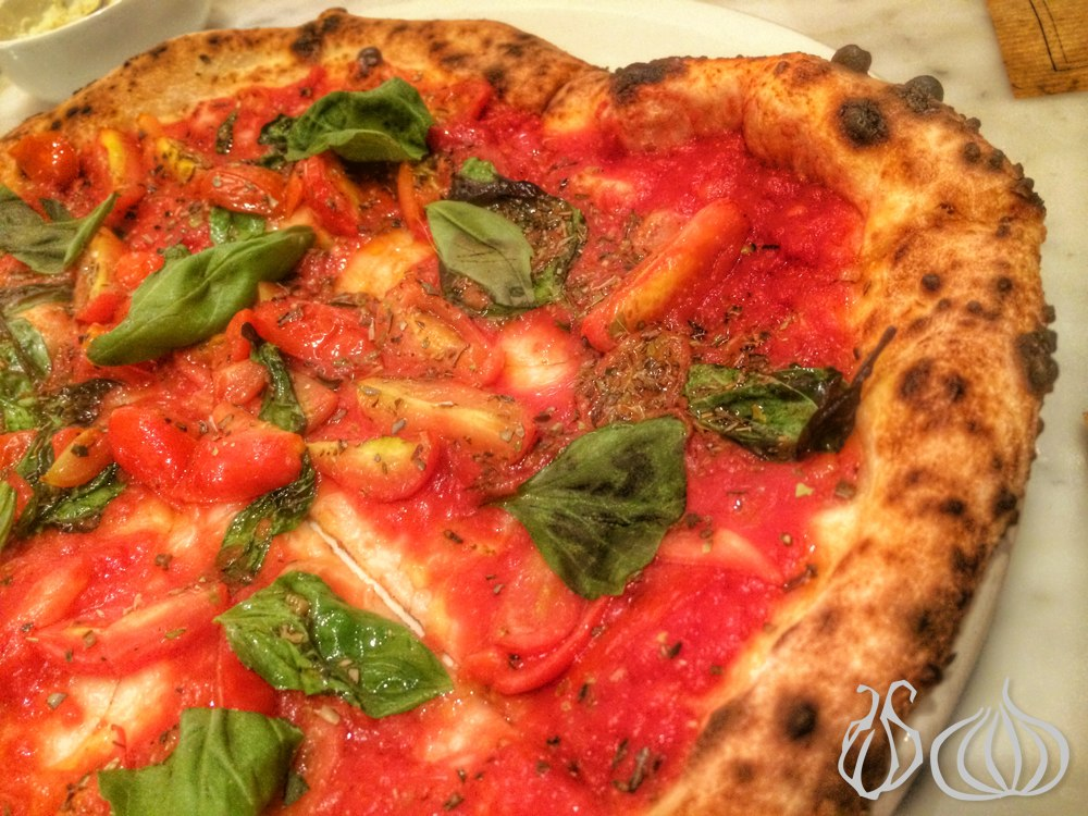 pzza-co-italian-pizza-restaurant-beirut-review332014-09-16-10-08-21