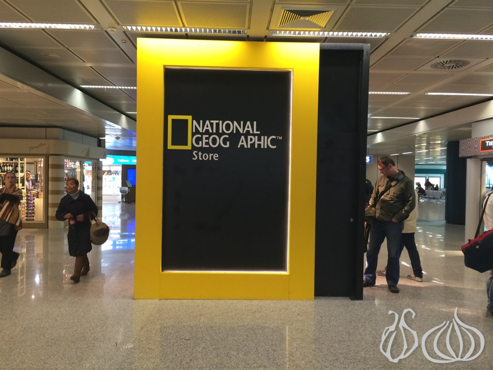 rome-airport-review-nogarlicnoonions1342014-09-18-09-17-48