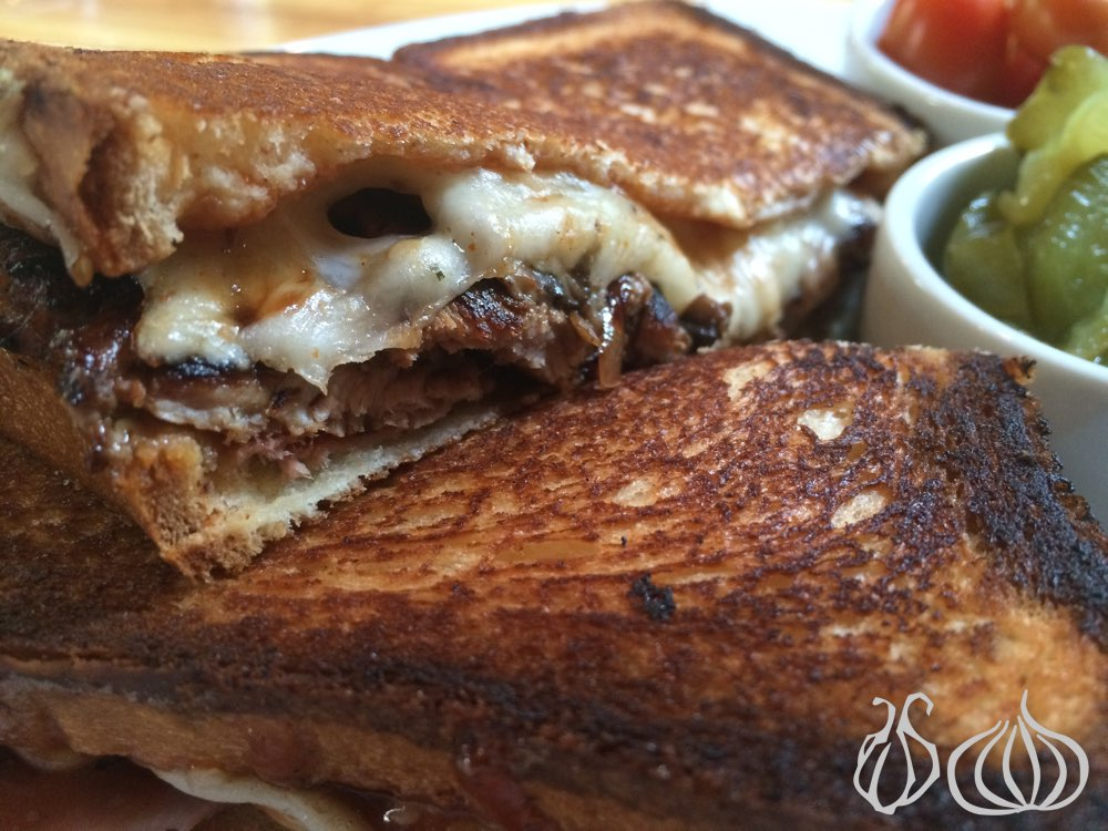 sandwiched-diner-sandwiches-burgers-antelias-review392014-11-04-08-27-58