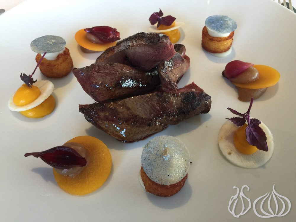 savarin-fine-dining-ostend402015-02-18-09-07-45