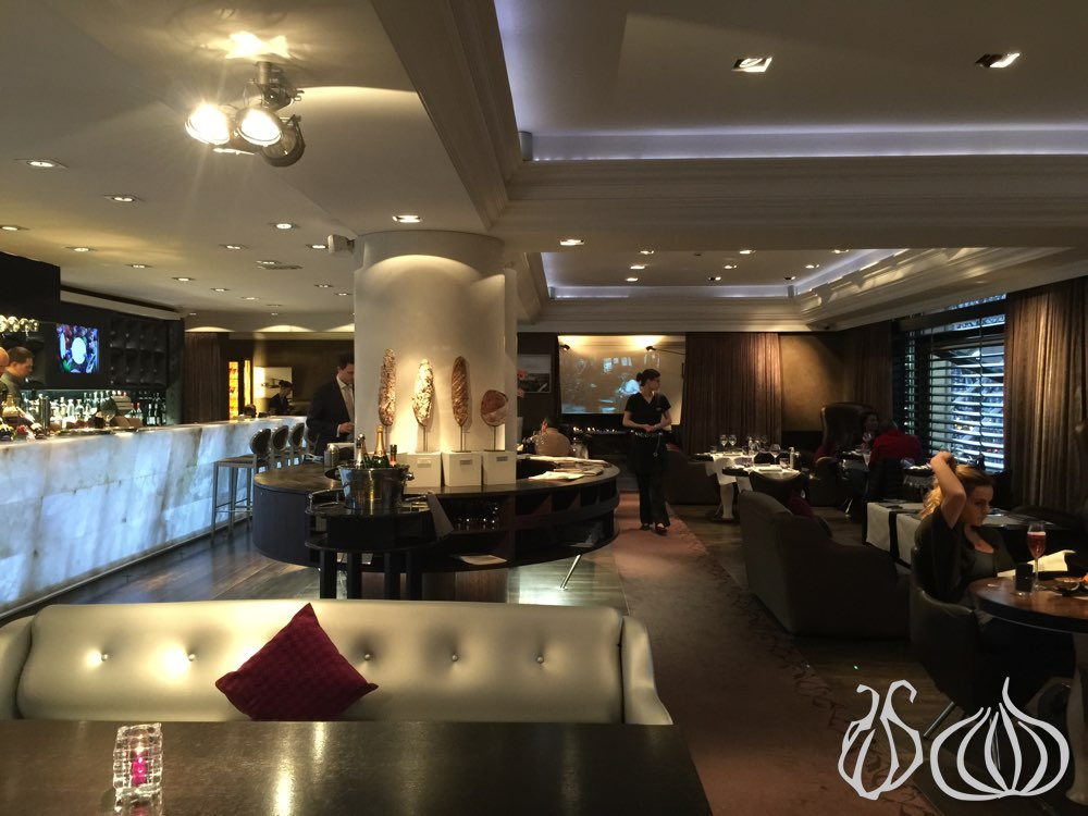 sofitel-hotel-le-louise-brussels252015-02-17-02-52-38