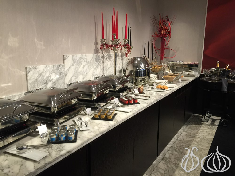 sofitel-le-louise-brussels-breakfast152015-02-16-11-33-31
