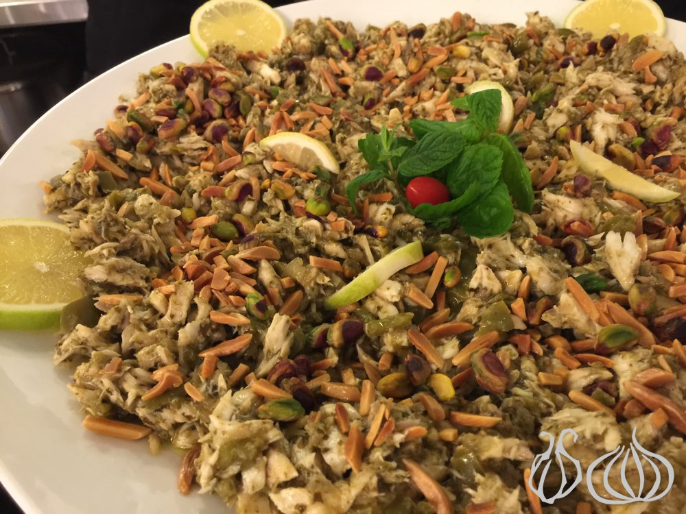 tawlet-nogarlicnoonions-lunch642015-01-05-10-34-28