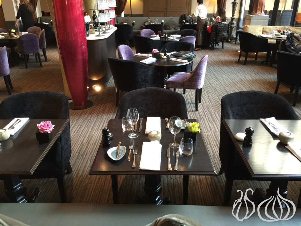 the-dominican-brussels-belgium-restaurant-hotel72015-02-16-02-15-04