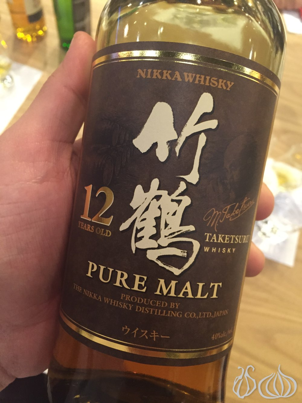 the-malt-gallery-whiskey-tasting112015-04-17-05-07-13