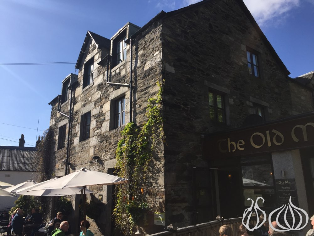 the-old-mill-restaurant-pitlochry82015-05-20-08-27-08