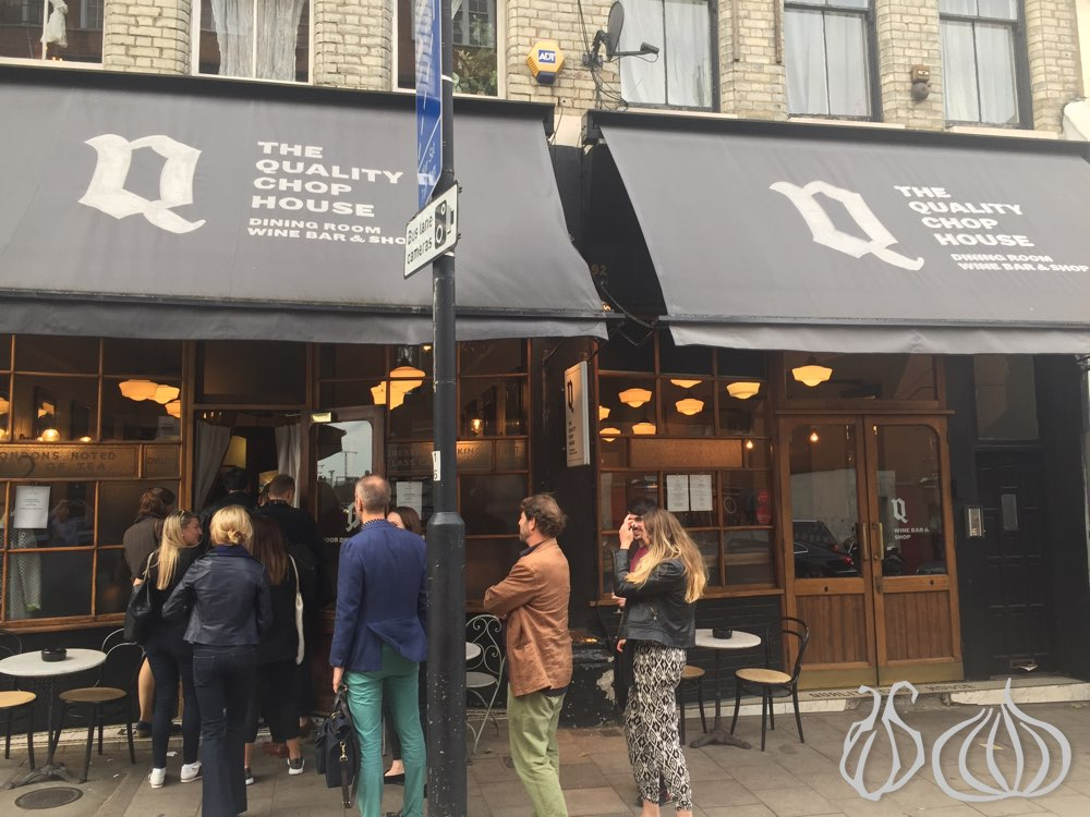 the-quality-chop-butchery-restaurant-london422015-06-07-08-25-33