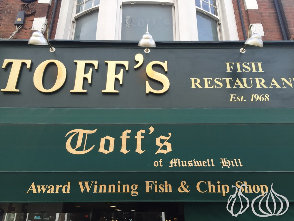 toff-s-fish-chips-london32015-06-04-09-42-47