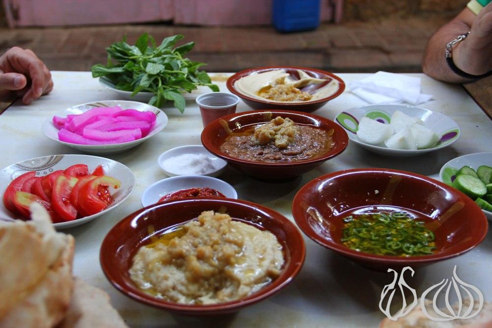 mazraani-hummus-foul-tyre-sour-breakfast302014-10-07-08-52-31