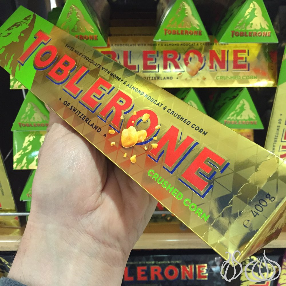 Toblerone_New_Corn_Chocolate2