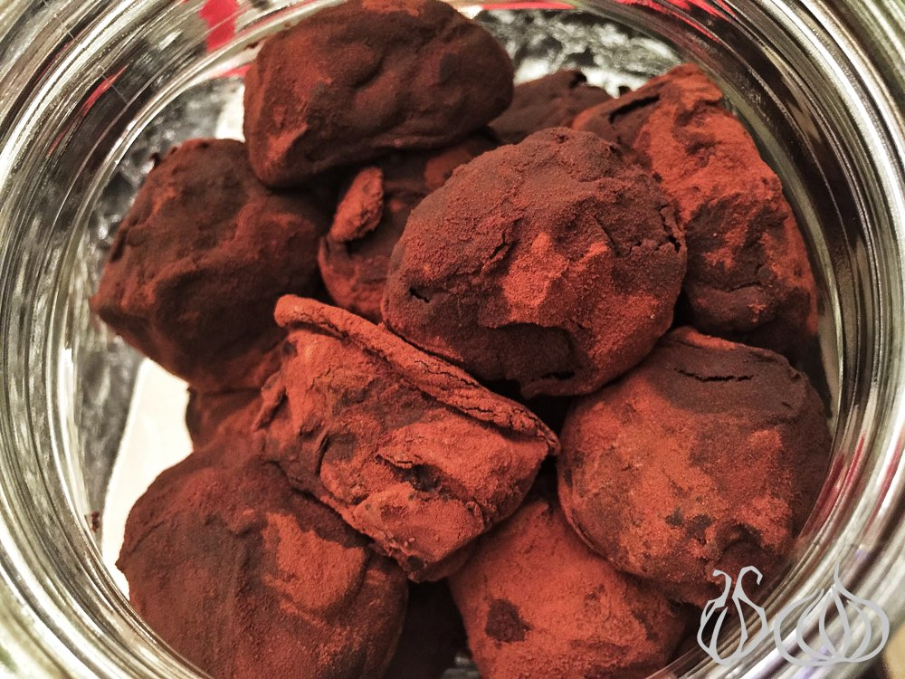 Dulce_Banana_Chocolate_Truffles7