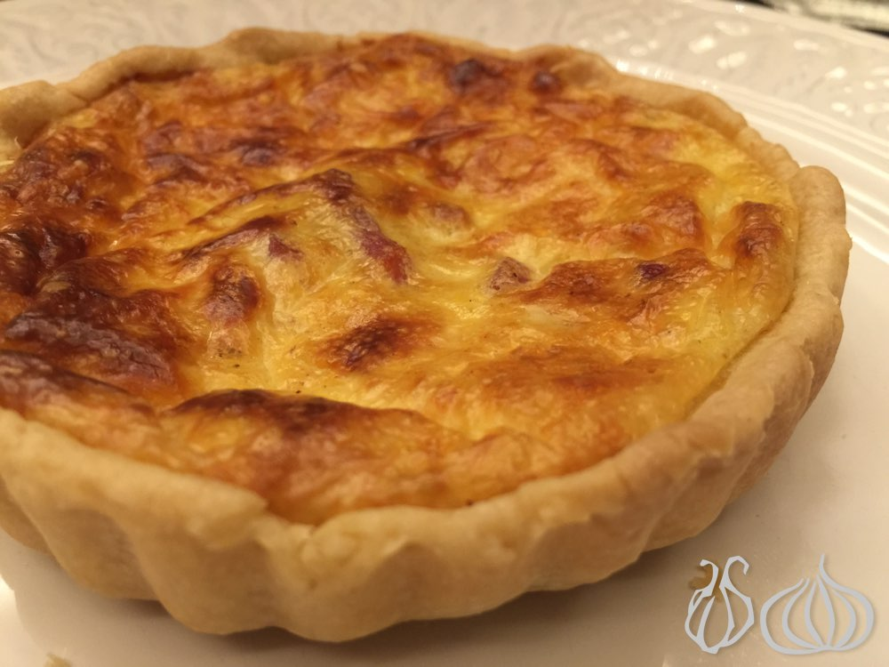 Homemade_Quiche_Sarah_Chaoul12