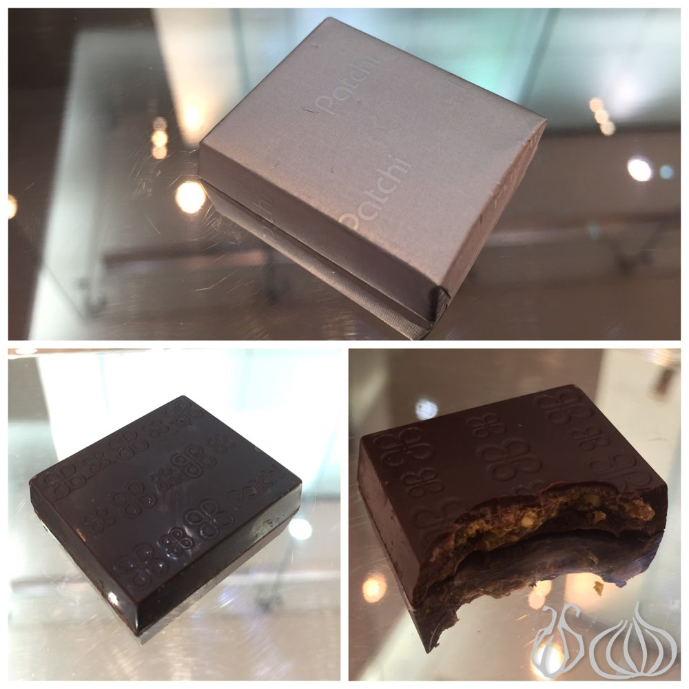 Patchi_Chocolate_Christmas_Tasting_Lebanon25