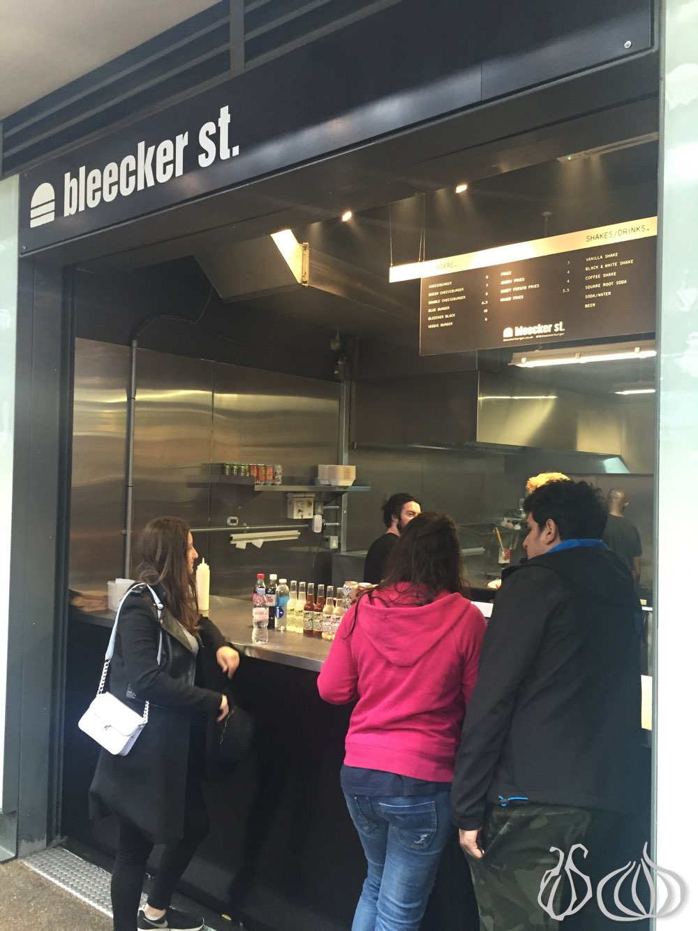 Bleecker_Black_Award_Winning_Burger1