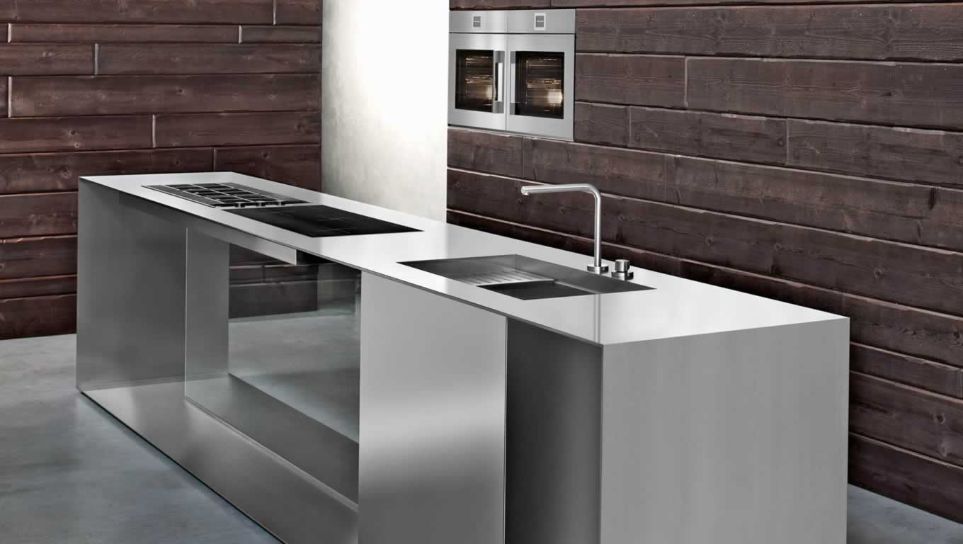 Barazza-Made-to-Measure-Kitchen