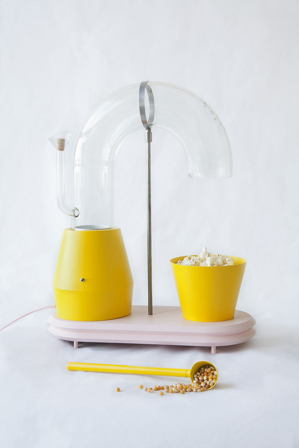 Popcorn_Monsoon_Jolene_Carlier_005