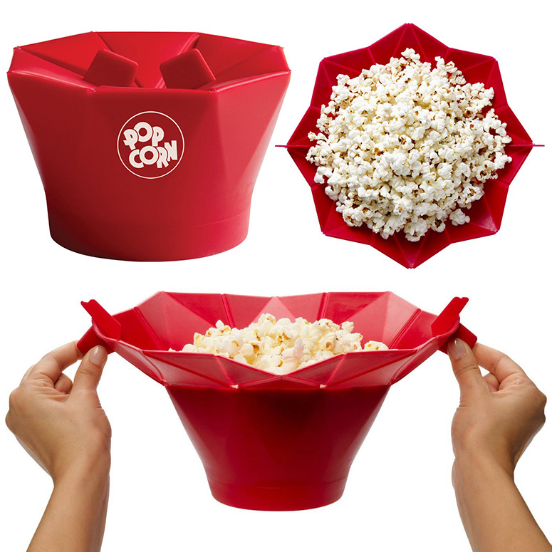 chefn-pop-top-reusable-microwave-popcorn-popper-bowl-xl