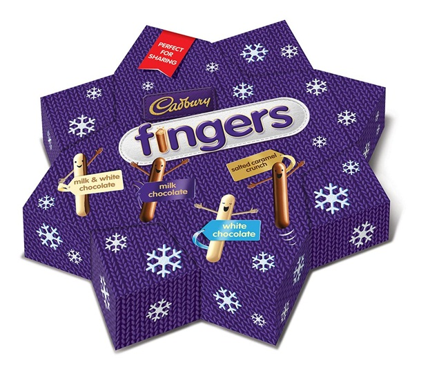 101696_Cad-Fingers-Star-Surprise-360g-Visual-3D