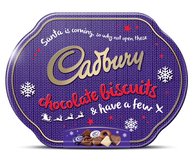 101697_Cadbury-Xmas-Tin-Red