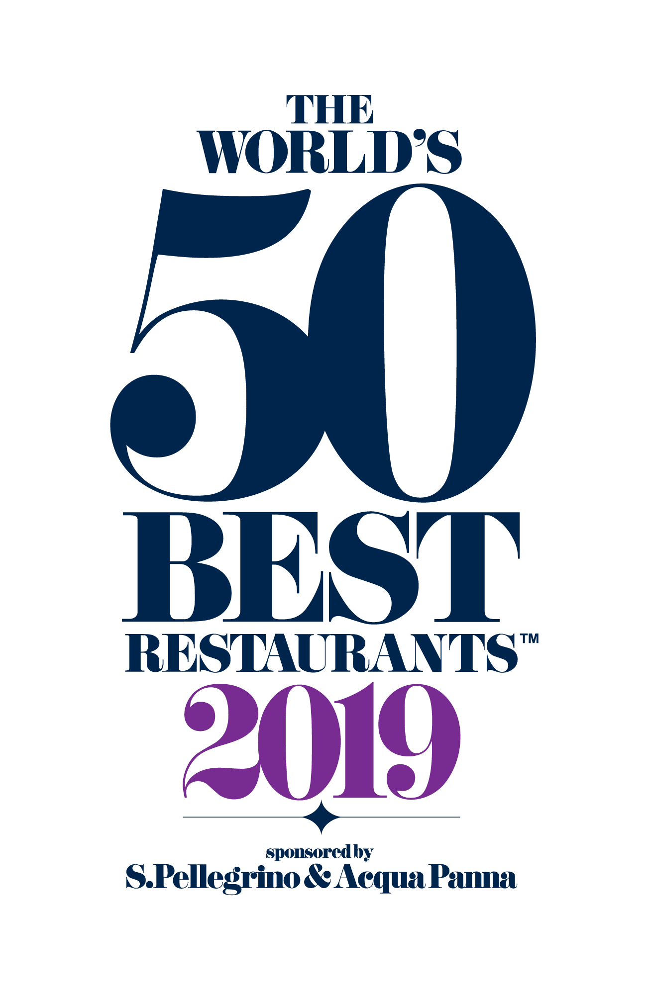 50Best_World_TM_2019_PRIMARY