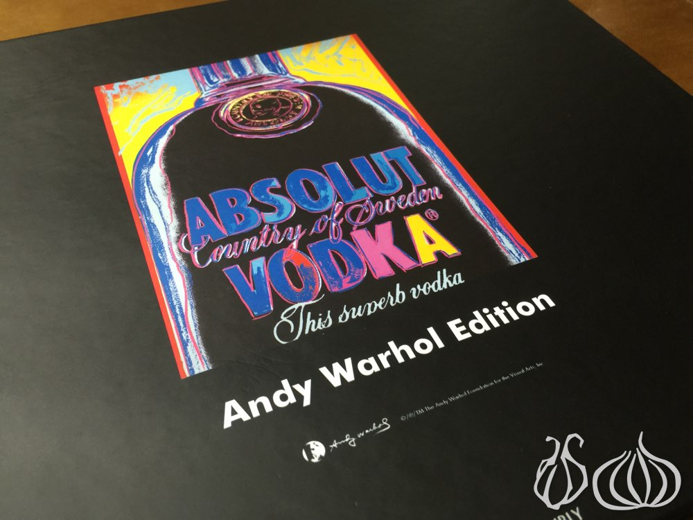 Absolut_Warhol_Vodka_Bottle2