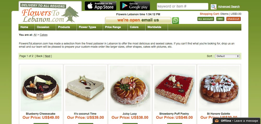 Cakes_Delivery_Lebanon4