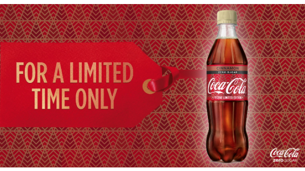 Coca-Cola-Coke-Festive-Christmas-Cinnamon-Zero-1
