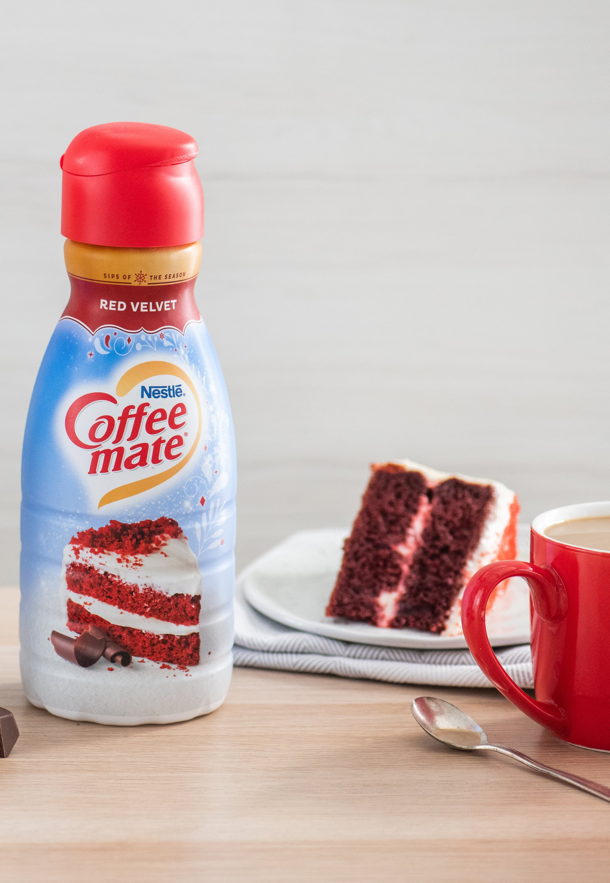 Coffee-mate-Red_Velvet