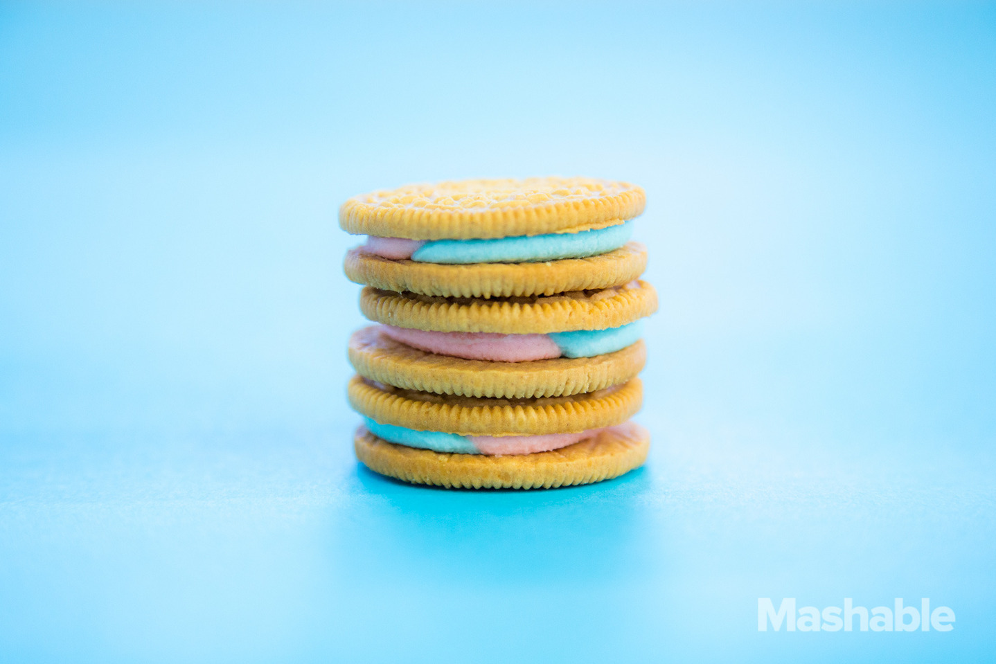 Cotton-Candy-Oreos-07