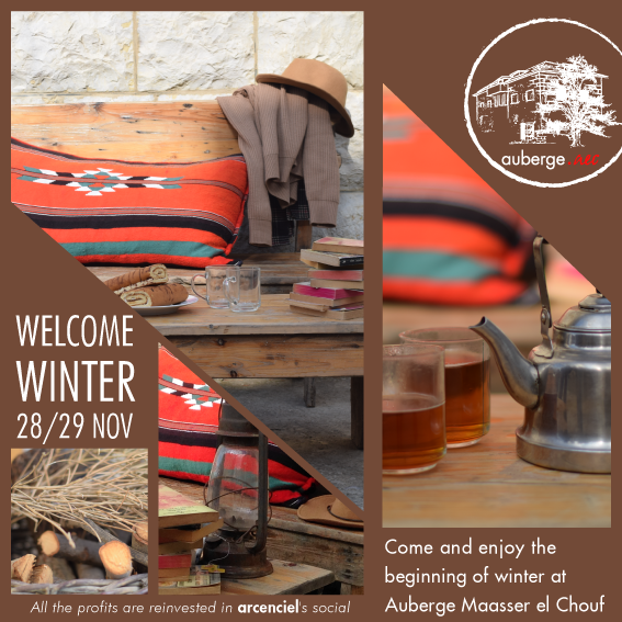 welcome-winter-flyer