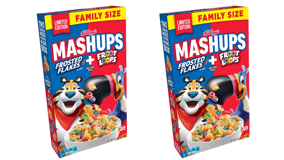 Frosted-Flake-Froot-Loops-Mash-Ups-001