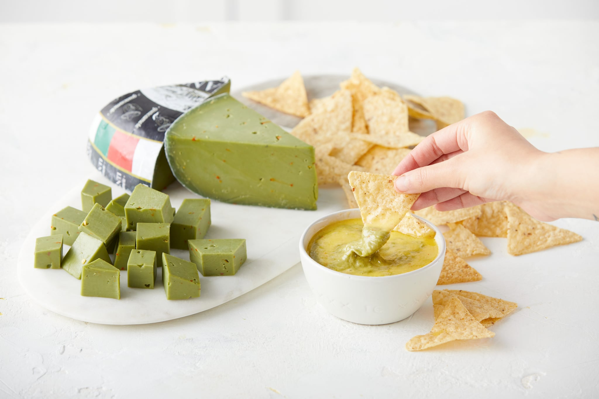 GUACAMOLE_CHEESE