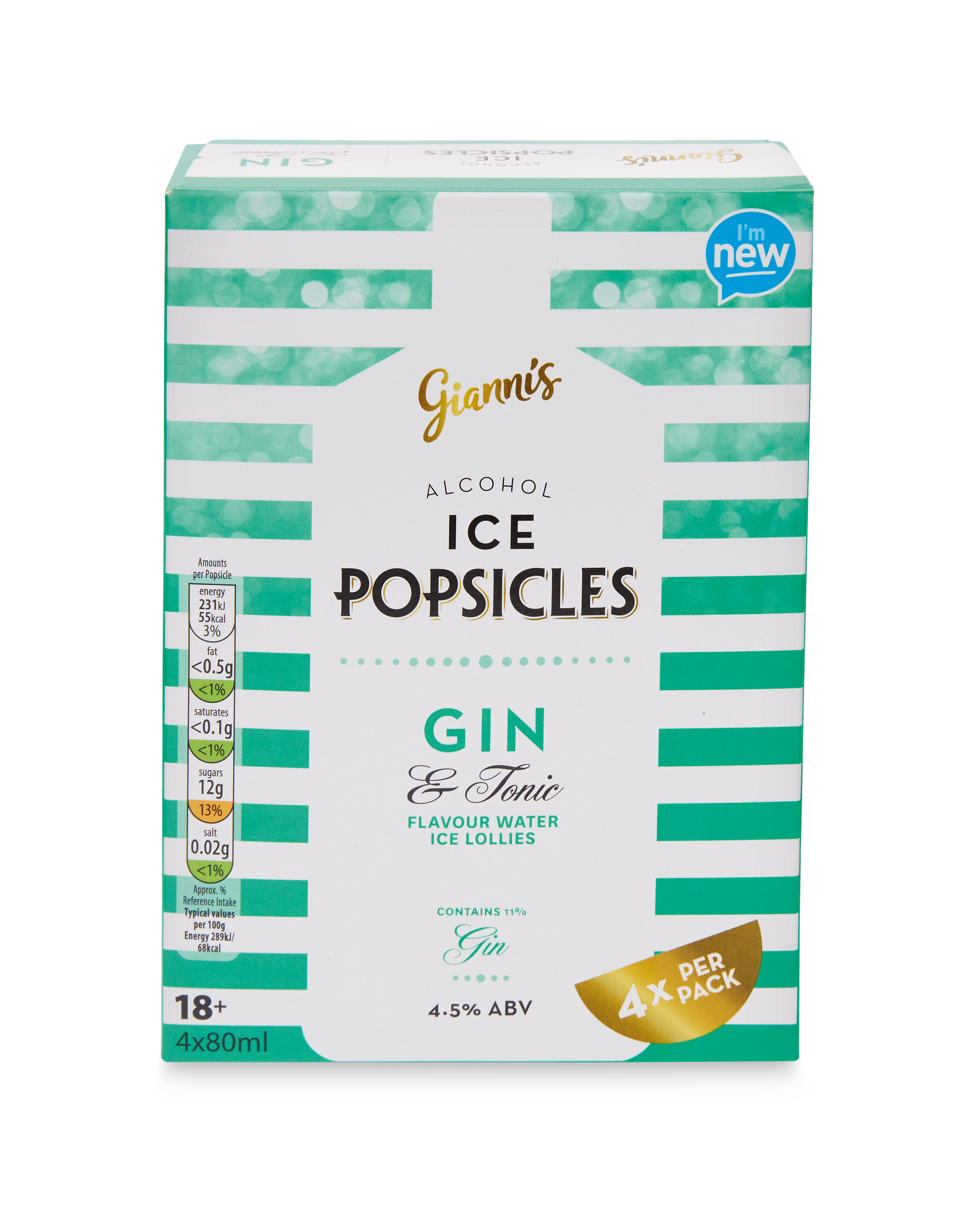 Gin-&-Tonic-Popsicle