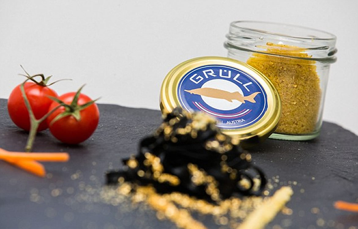 Most_expensive_white_gold_Strottarga_Bianco_caviar