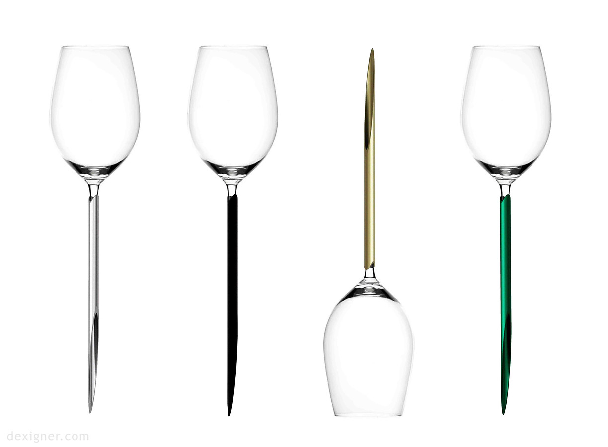 Parqer_Outdoor_Wine_Glass_01_gallery