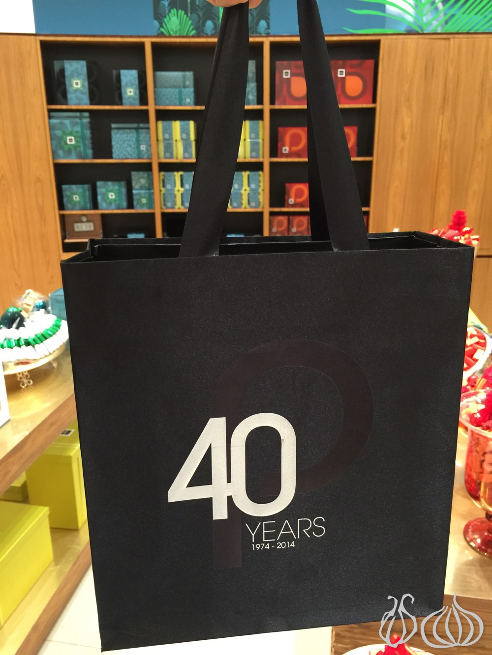 Patchi_40_Years_Chocolate1