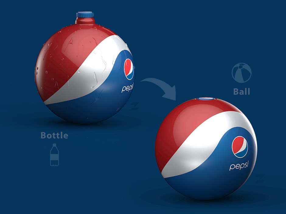 Pepsi-Rubber-Ball-Bottle-02