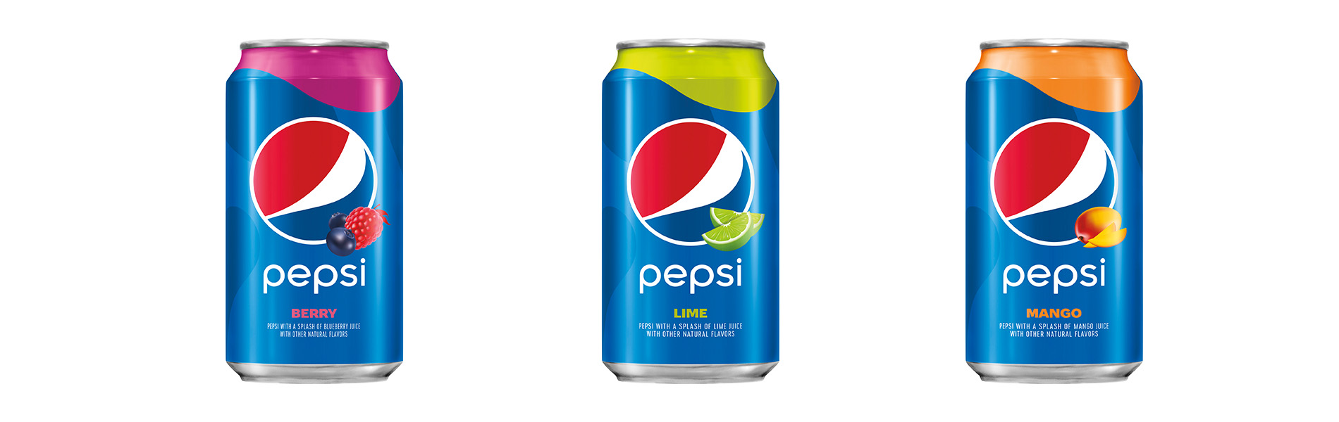 PepsiHero_HR