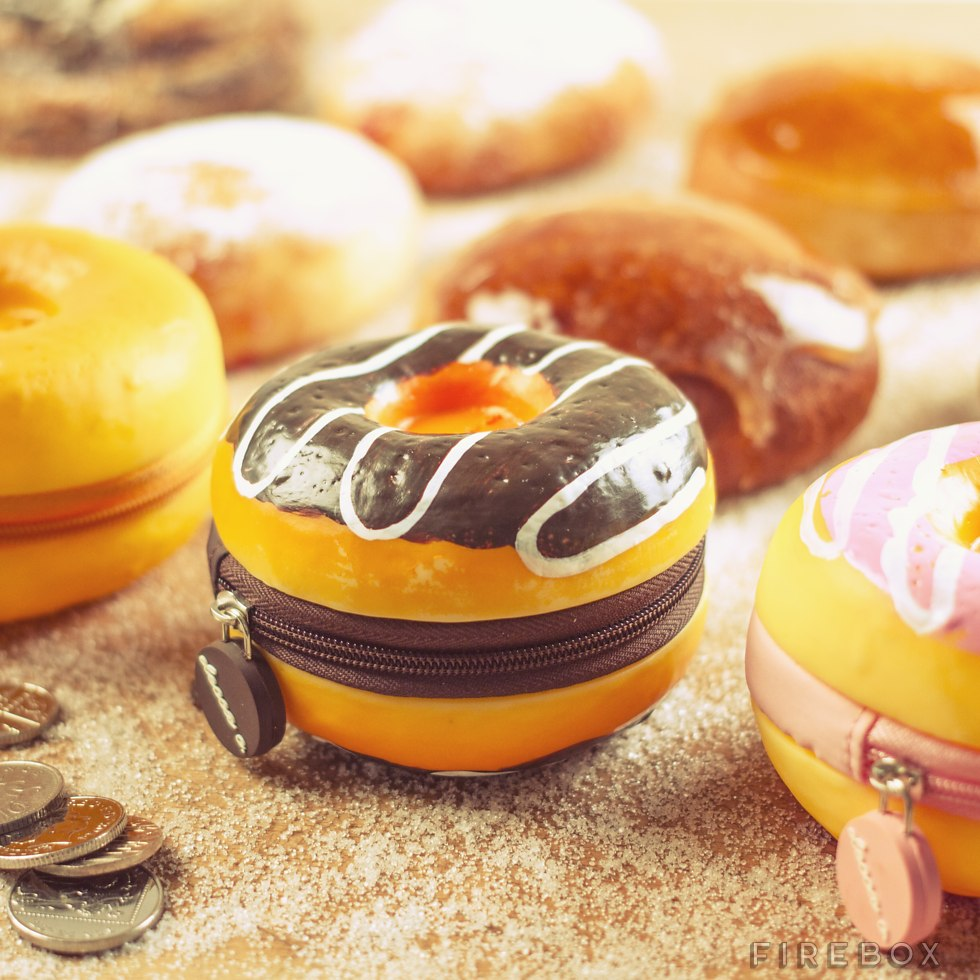 Scented-Donut-Purse