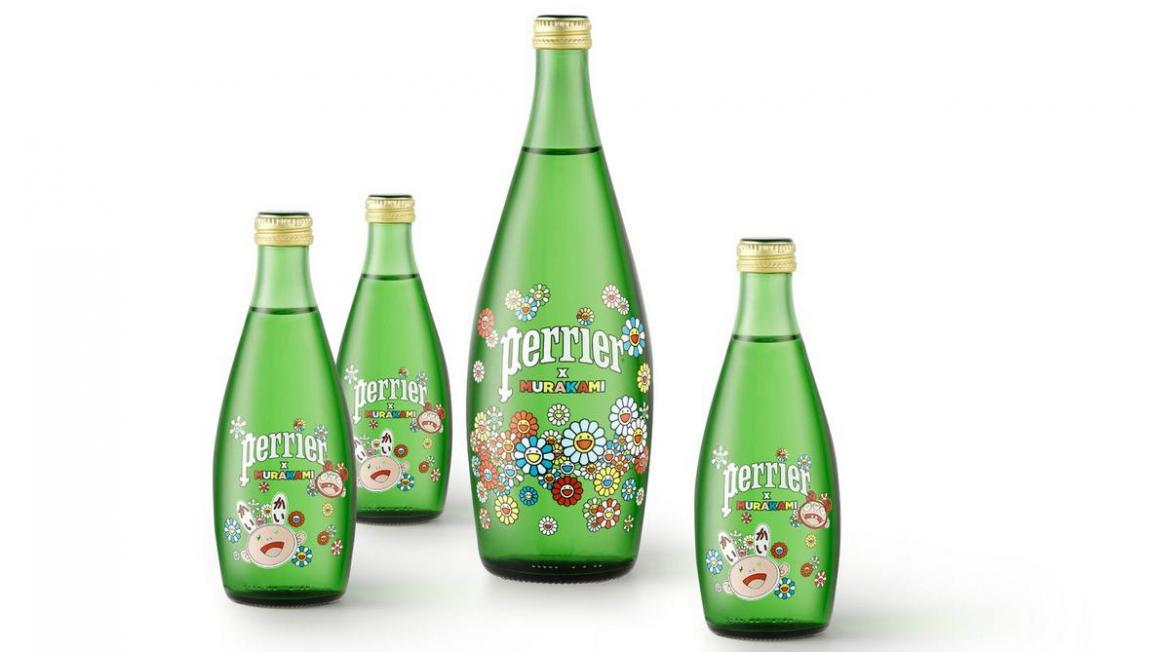 Takashi-Murakami-Perrier-Collaboration-1170x652