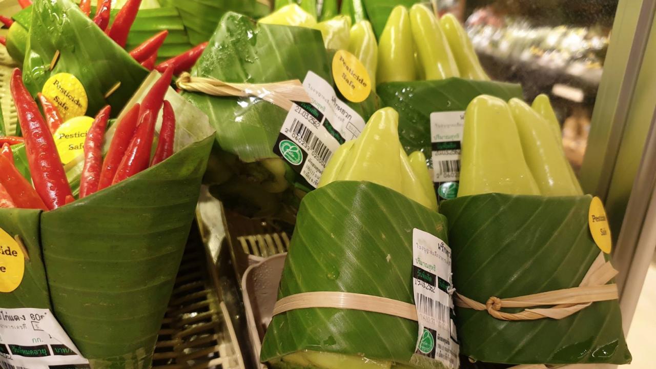 bananawraps