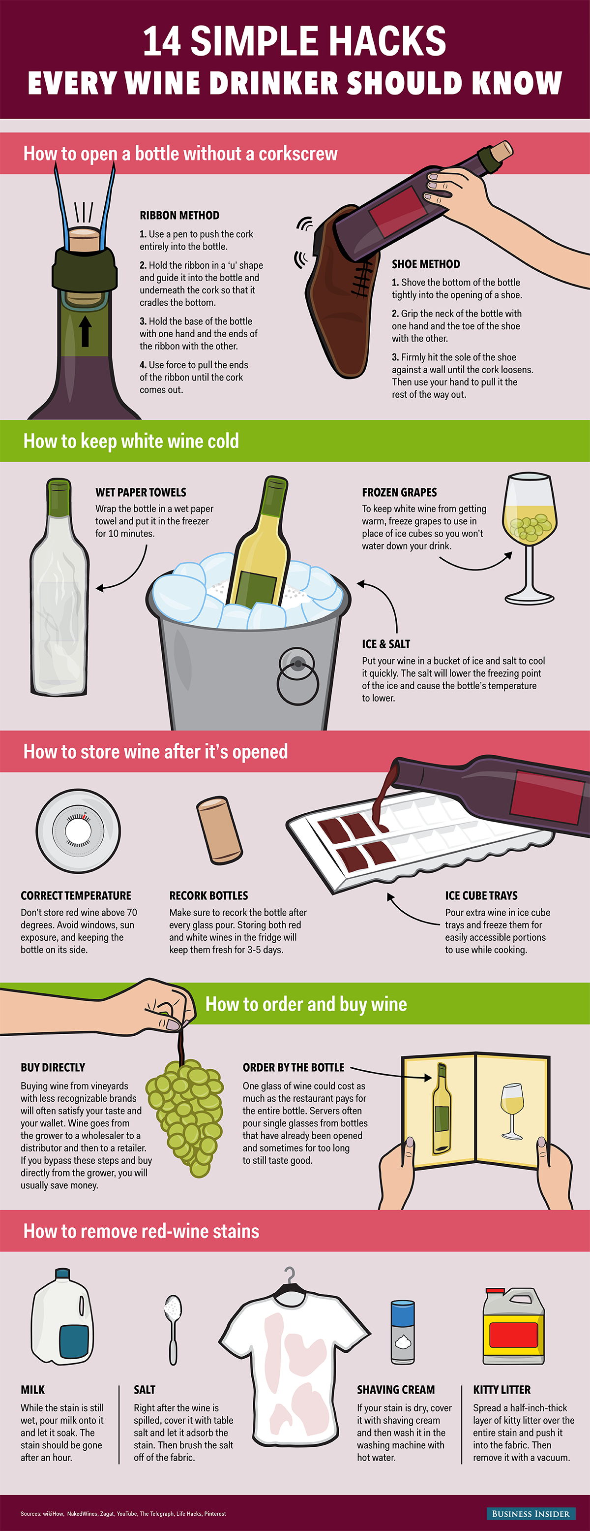 bi_graphics_winehacks