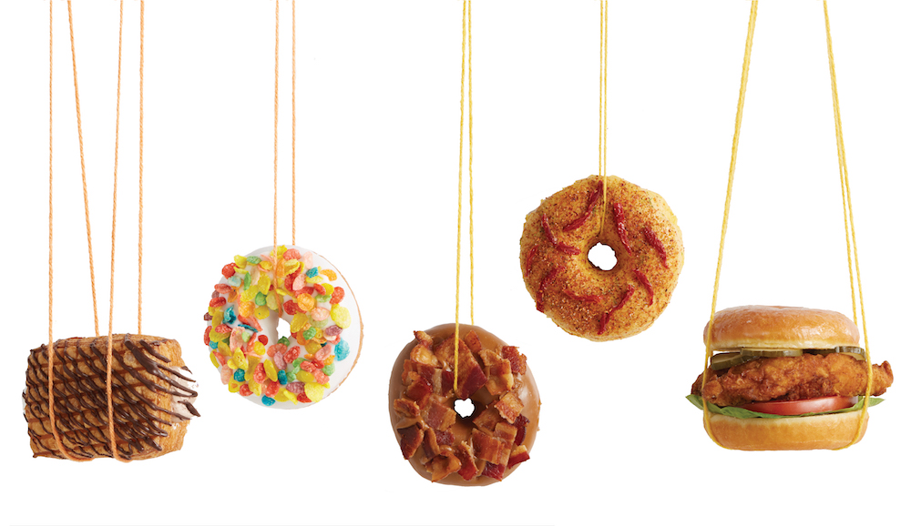 cereal_chicken_bacon-hanging-donuts